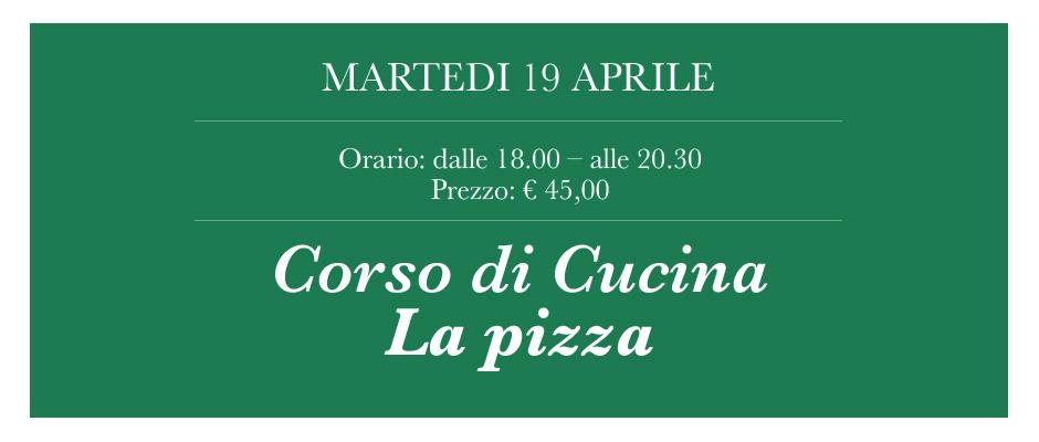 Corso di cucina la pizza portofluviale - Corso cucina cannavacciuolo prezzo ...
