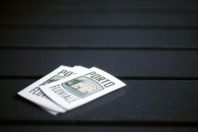 portofluviale roma biglietti da visita
