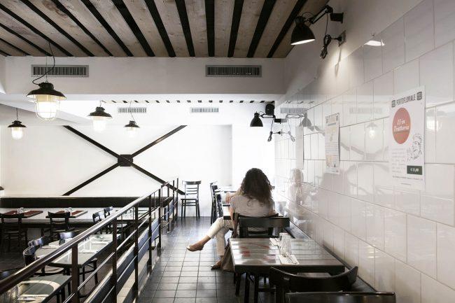 sala pizzeria roma portofluviale