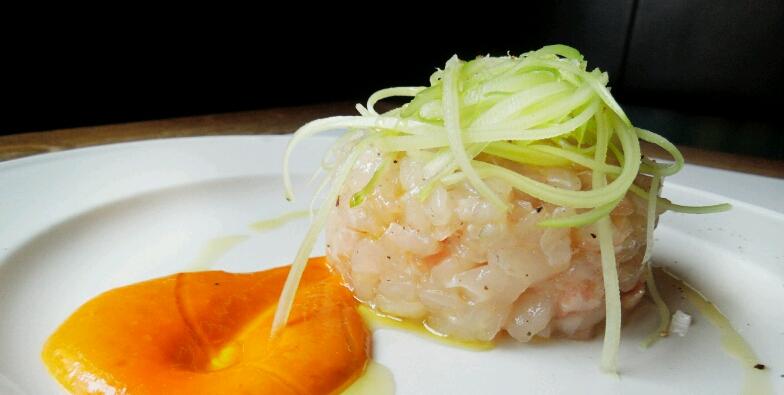 Il pesce corso di cucina portofluviale - Corso cucina cannavacciuolo prezzo ...